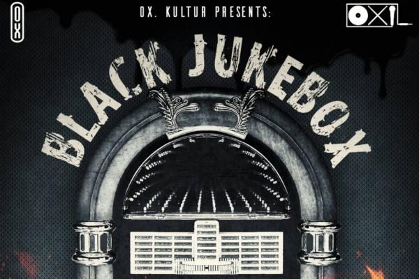 Black Jukebox