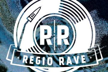 Regio Rave – Verkleidungsspecial