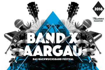bandXaargau