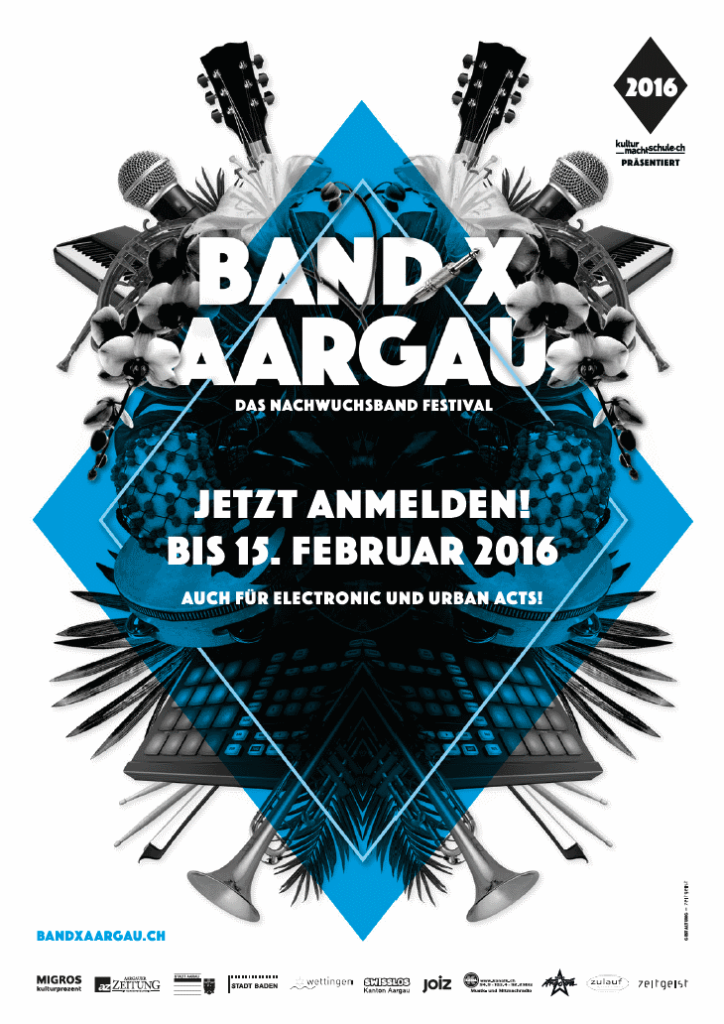 bandxaargau_full