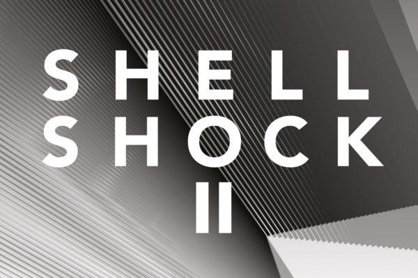 Shellshock feat. The Razzmatazz