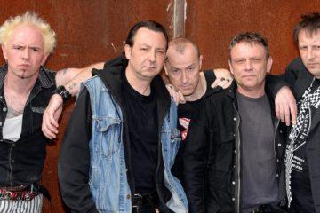 Punk von Vorwärts & Schwier/DJ N'Dee Fresh