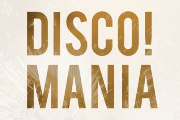 Disco!mania