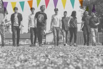 Saisonschluss-Festival OXIL mit Basement Roots, 24 Dias, One Lucky Sperm, HORA-Band und vielen Weiteren
