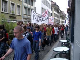 ox-kultur-demo