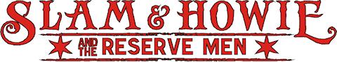 slam_howie_logo