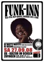 funk_inn_27_09_08