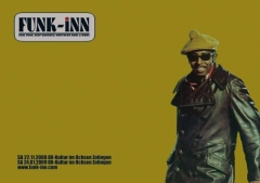 funk_inn_b_web_2_22_11_08