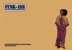 FUNK-INN 15.05.09