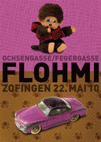 Flohmi_Flyer_2010_Small
