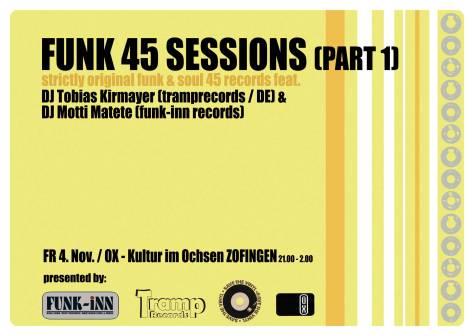 Funk_45_Sessions_web
