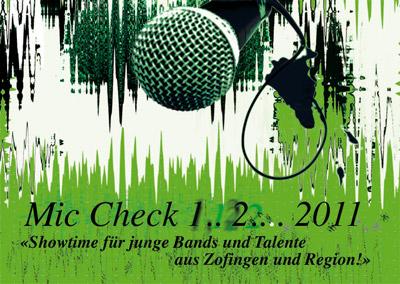 Mic_Check_2011