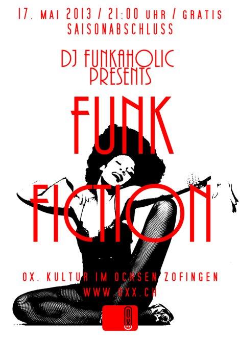 Funk-Fiction13
