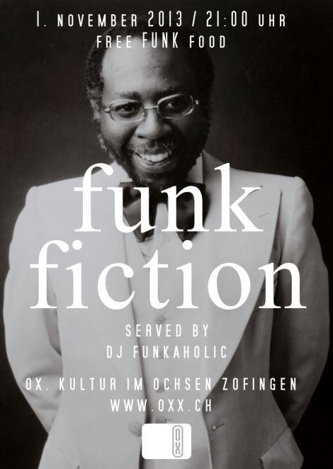 funk-fiction-2013-11
