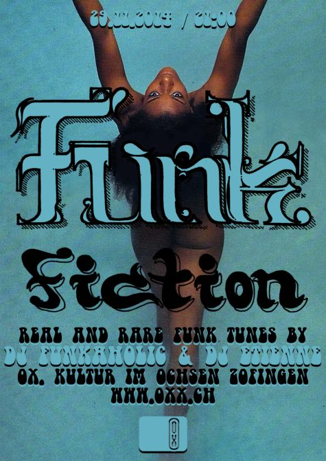 1411-Flyer 14.11.29 Funk Fiction