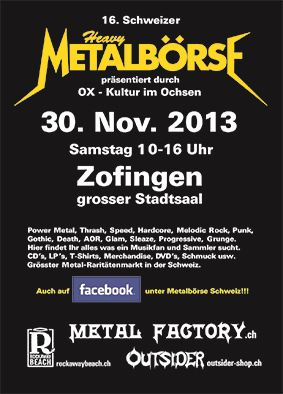 metalboere-2013