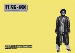 funk inn b 27.03.09